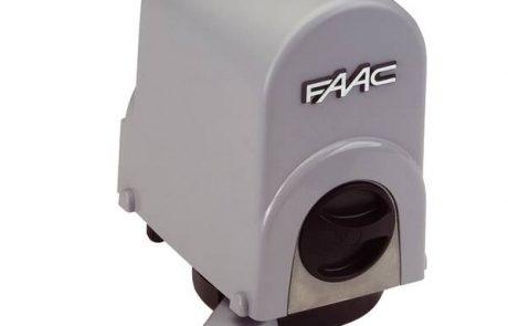 faac-391