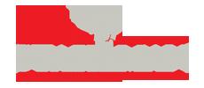 STAHLMAN – Metallzäune aus Polen Logo